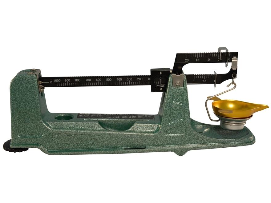 RCBS M1000 Mechanical Powder Scale
