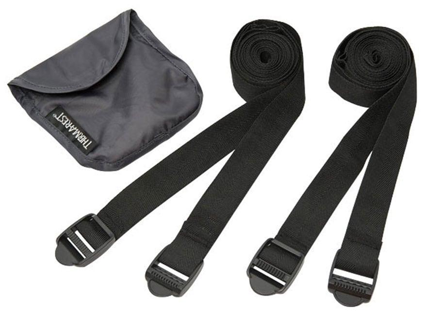 Therm-A-Rest Universal Mattress Couple Kit