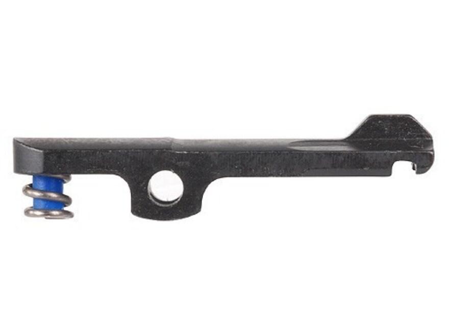 PRI Extractor AR-15 6.8mm Remington SPC Matte