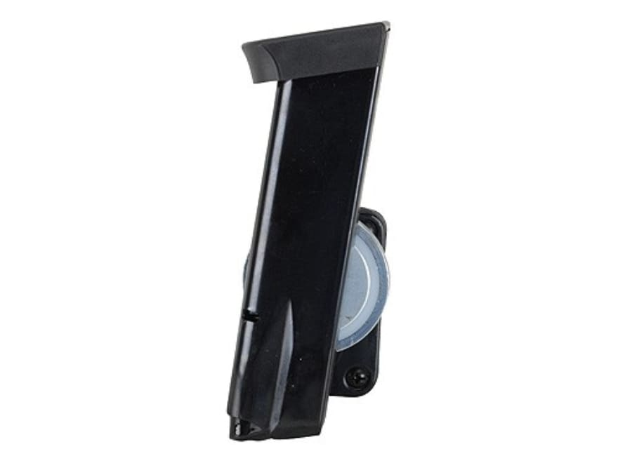 Magnetic Magazine Holder DoubleAlpha Magnetic Mag Holder Ambidextrious MPN 41 29