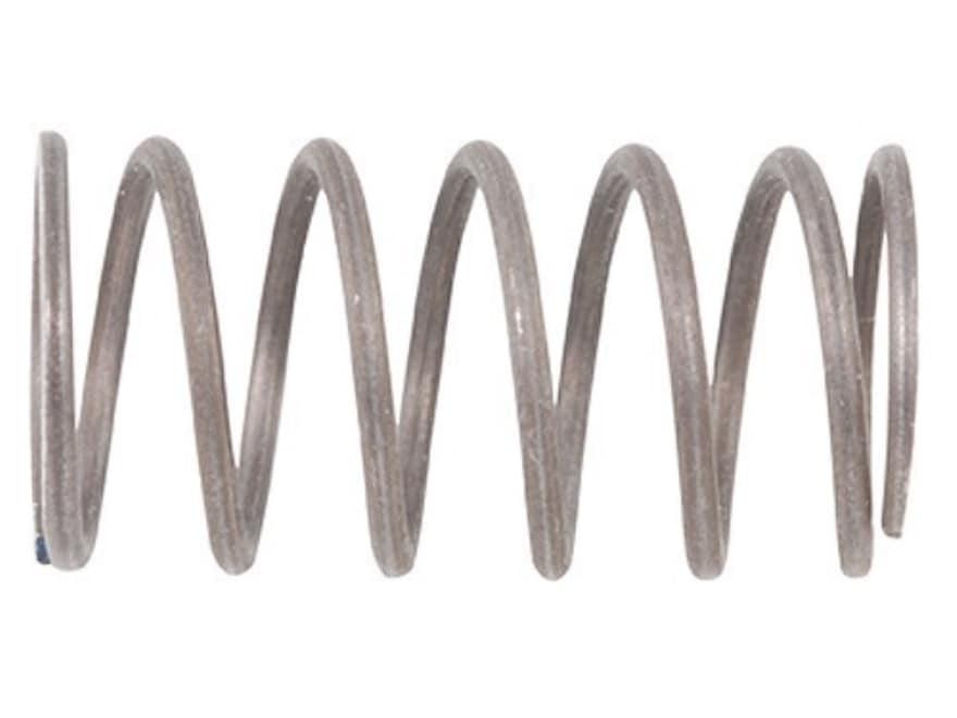 Sig Sauer Safety Lock Spring Sig Sauer P220, P225, P226, P229, P239, P245, SP2009, SP2340