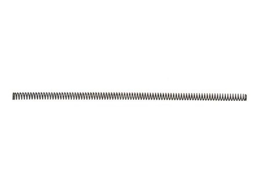 Ruger Slide Spring/Recoil Spring Ruger Mini-14, Mini-30 All Models