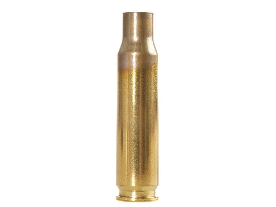 Starline Reloading Brass 308 Winchester