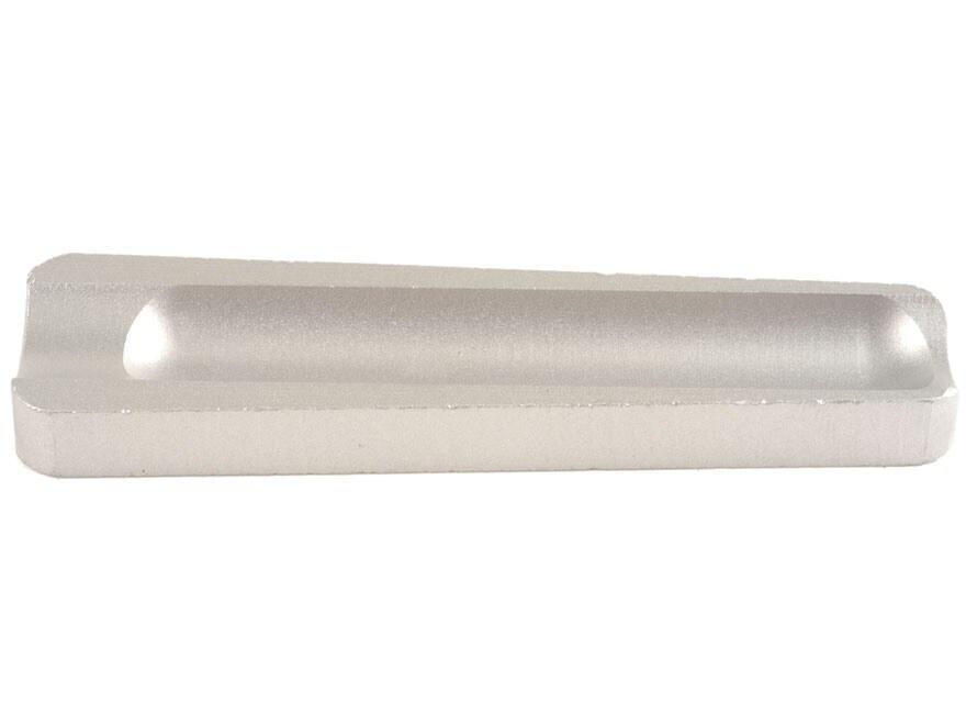 Score-High Bench Rest Single Shot Follower Remington 7, 600, 700, 722 Short Action Medi...