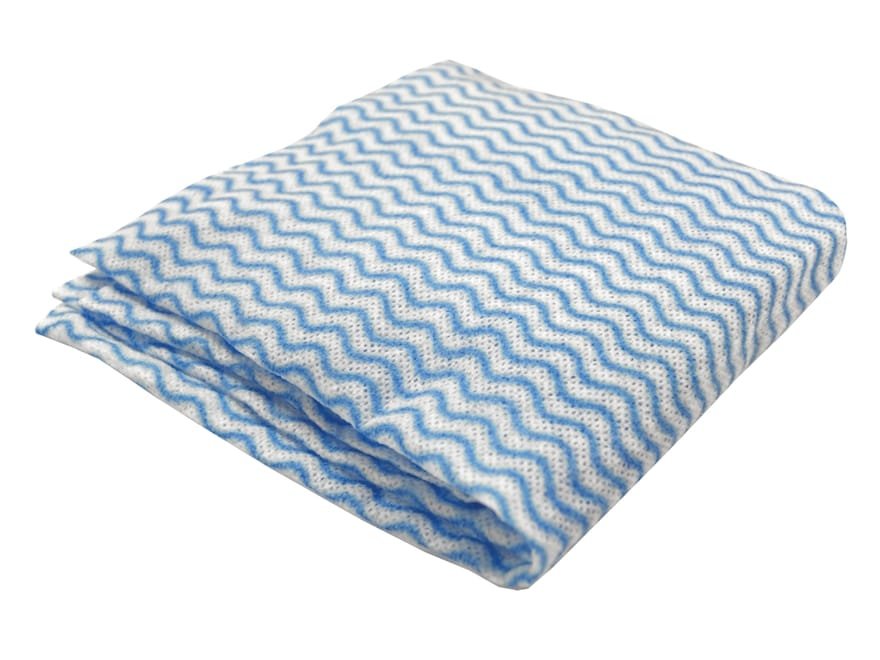 UST Survival Towel Rayon Pack of 2