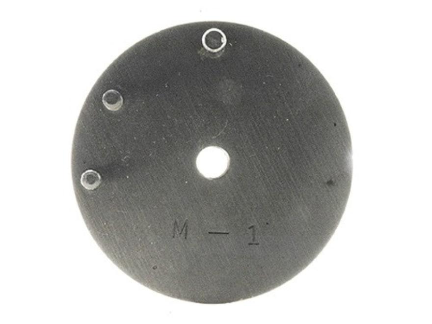 Power Custom Series 2 Stoning Fixture Adapter M1 Carbine