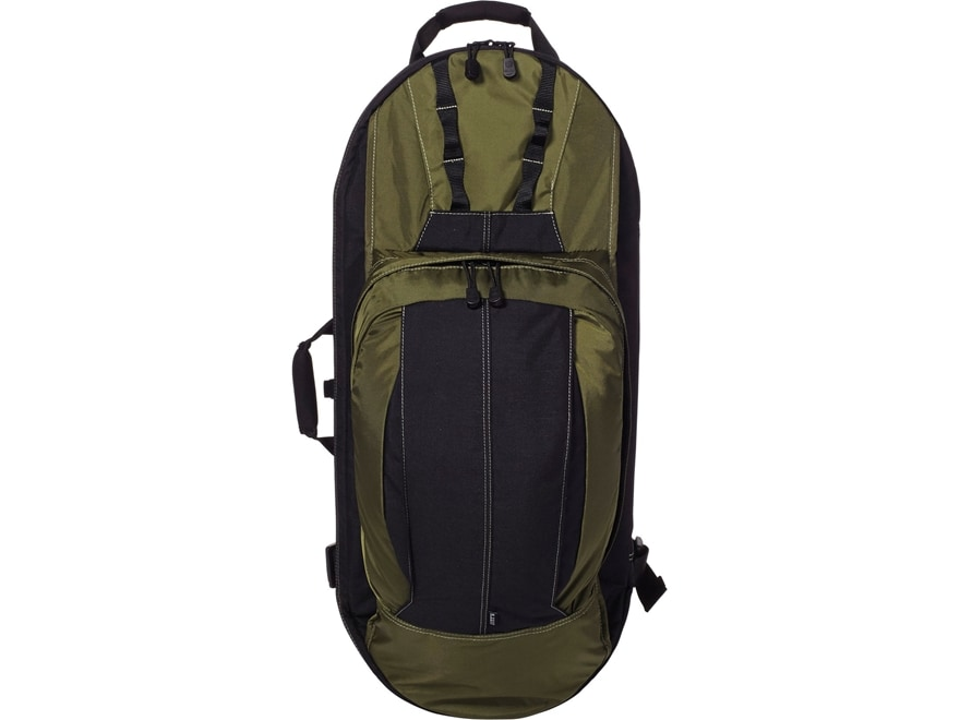 5.11 COVRT M4 Shorty Backpack 500D Nylon