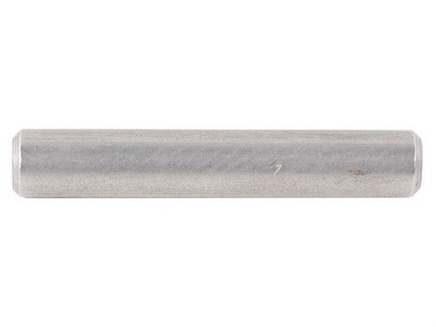 Mossberg Trigger Pin Mossberg 500 E 410 Bore