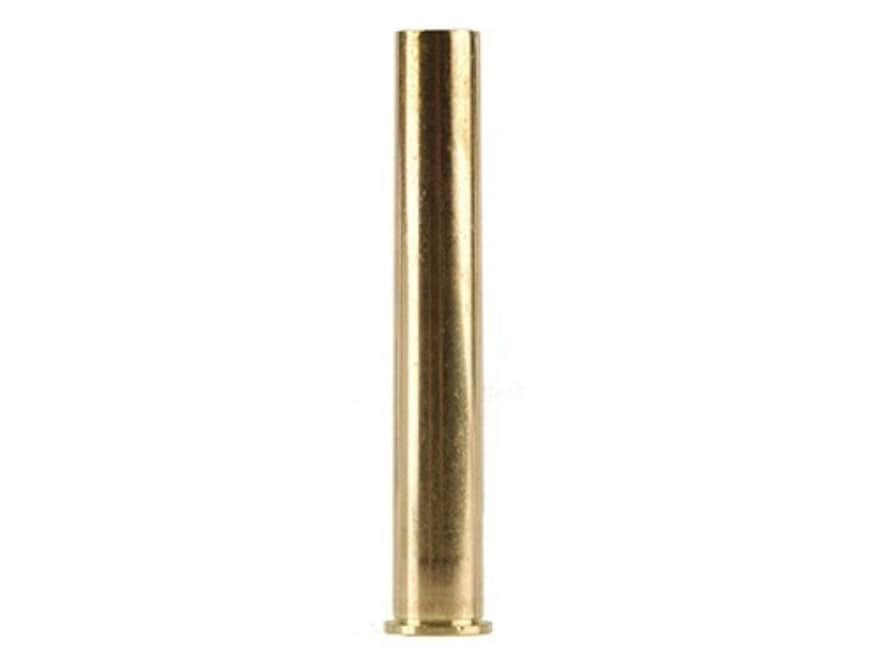 """Norma USA Reloading Brass 45-120 Sharps Straight 3-1/4"""" Box of 25"""
