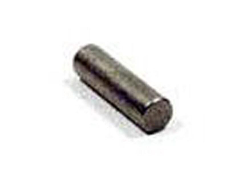 Kahr Rear Extractor Pin Kahr CW380, P380