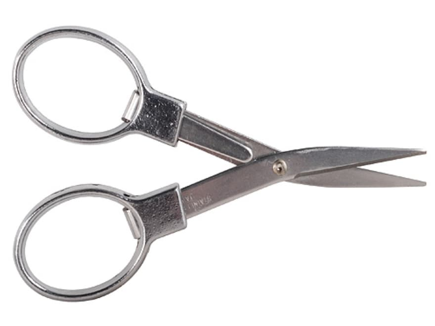 Coghlan's Folding Scissors Steel