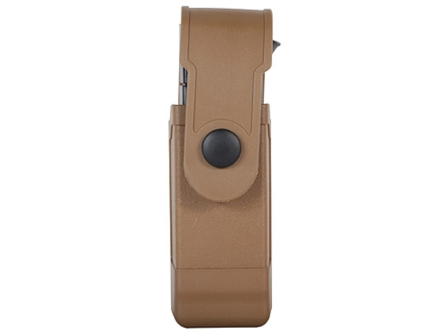 Blackhawk Serpa Magazine Holder BLACKHAWK Tactical Mag Pouch Double Stack Mags 21