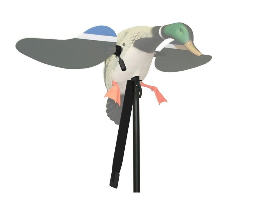 MOJO Booty Shaker Duck Decoy Splasher Kit