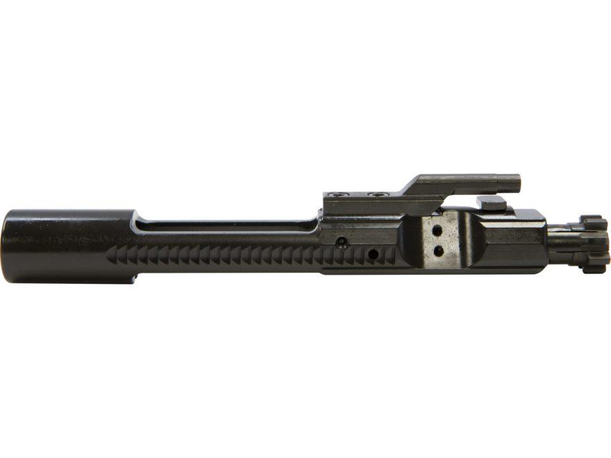 AR-STONER Bolt Carrier Group AR-15 12.7x42mm Matte