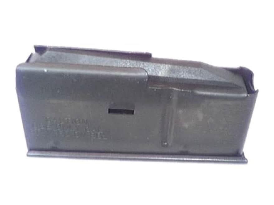 Savage Arms Magazine Savage 110C, 111C Long Action 7mm Remington Magnum, 7x64mm Brennek...