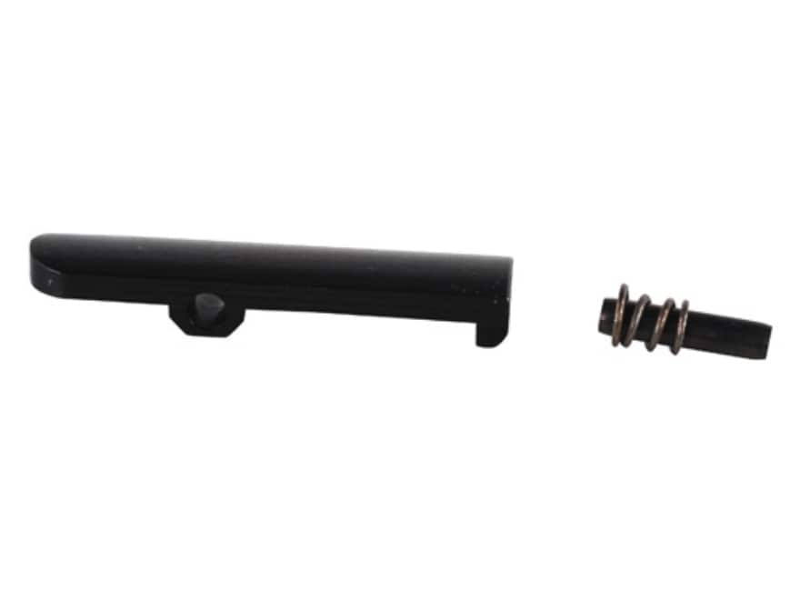 Badger Ordnance M16-Style Extractor Kit Remington Bolt Action Fits .308 Winchester Bolt...
