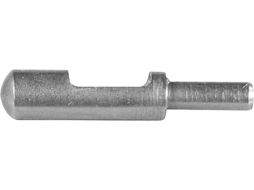 Smith & Wesson Slide Stop Plunger S&W 3953TSW, 4003TSW, 4006TSW, 4043TSW, 4046TSW, 4053...