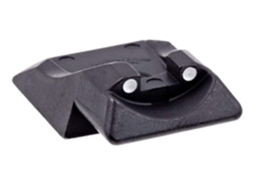 Ruger Rear Sight LC9