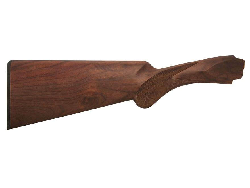 Browning Stock Browning Citori White Lightning 20 Gauge