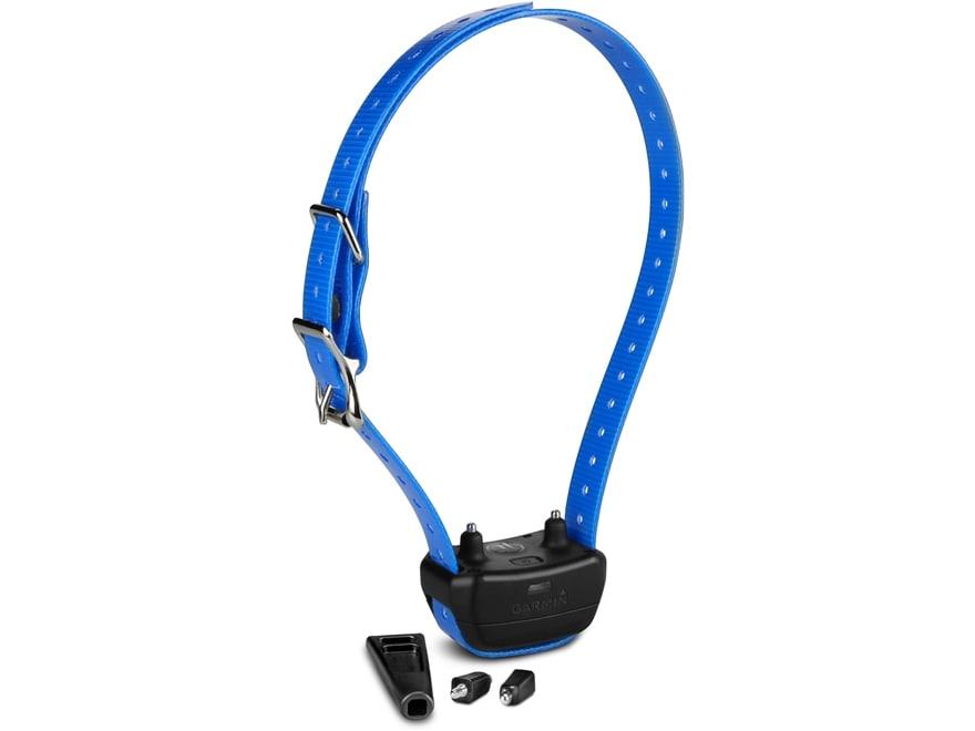 Garmin Delta Sport XC Electronic Add-On Dog Collar