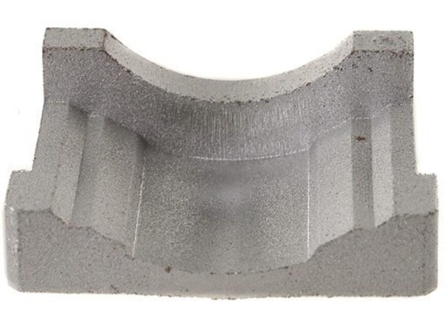 Remington Barrel Support 870 12 Gauge