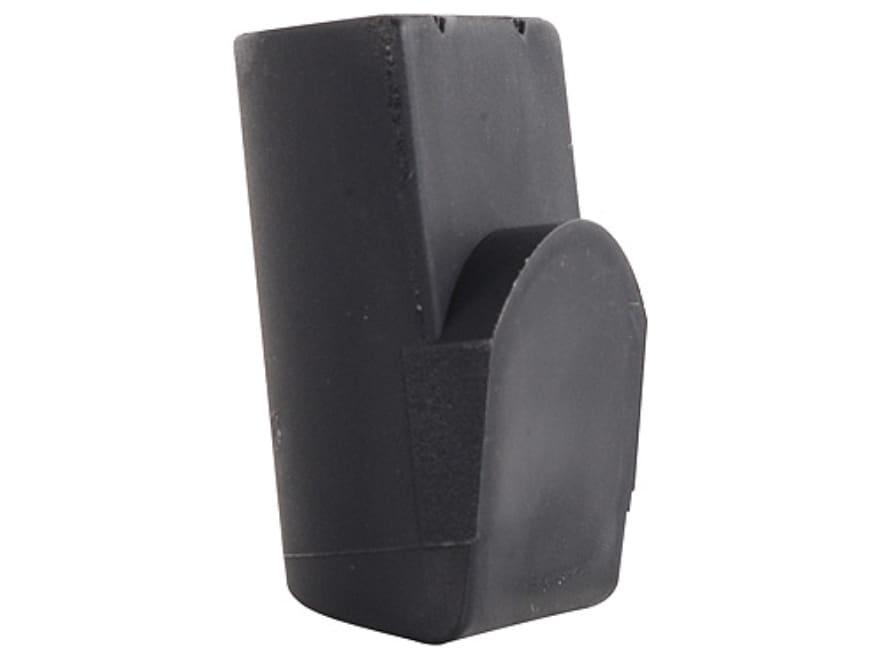Pearce Grip Plug Glock 36 Polymer Black
