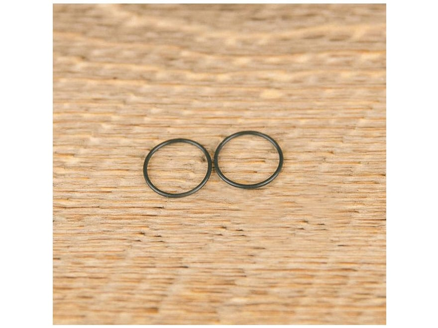 SilencerCo O-Ring for SilencerCo Pistons Package of 2