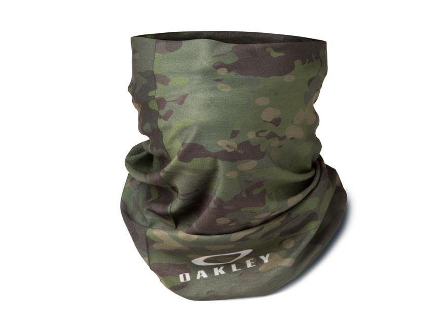 Oakley Face Defender Neck Gaiter