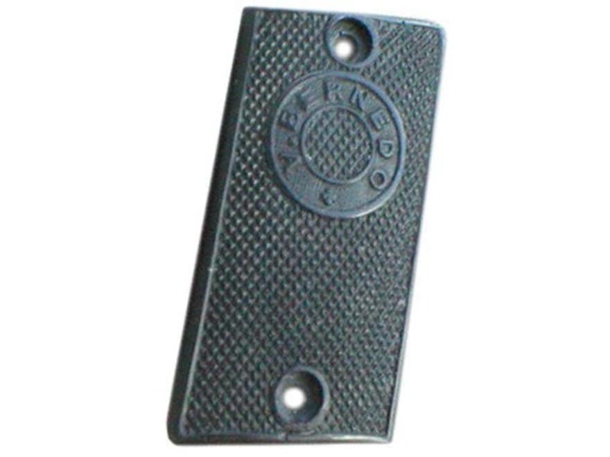 Vintage Gun Grips Bernardo 25 ACP Polymer Black