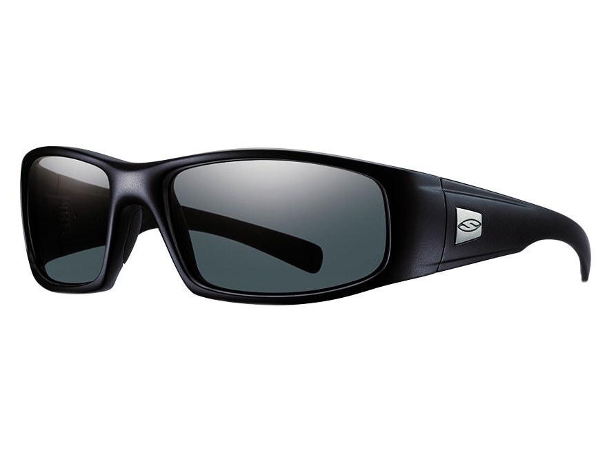 Smith Optics Elite Hideout Tactical Sunglasses