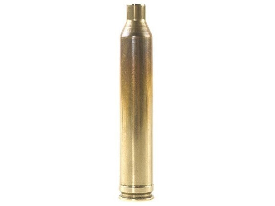 Quality Cartridge Reloading Brass 257 STW Box of 20