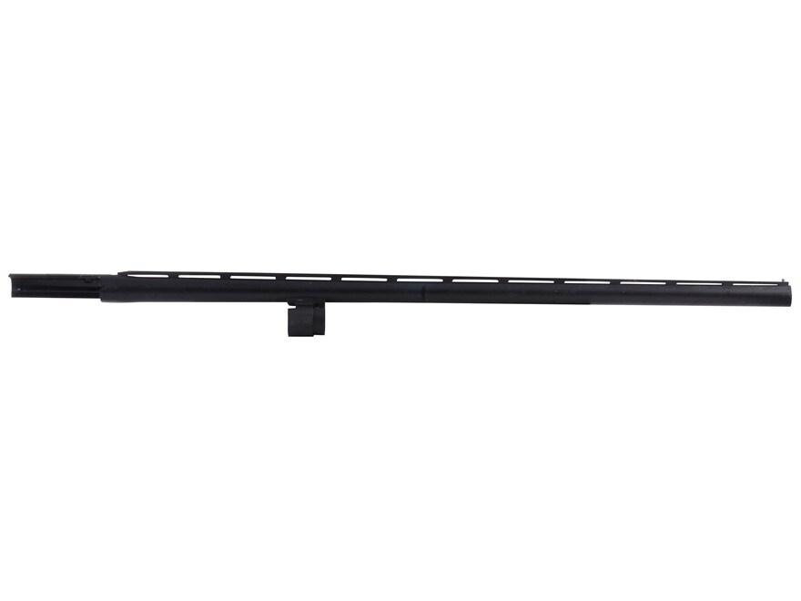 "Remington Barrel Remington 11-87 Special Purpose 12 Gauge 3-1/2"" Super Magnum 28"" Rem C..."