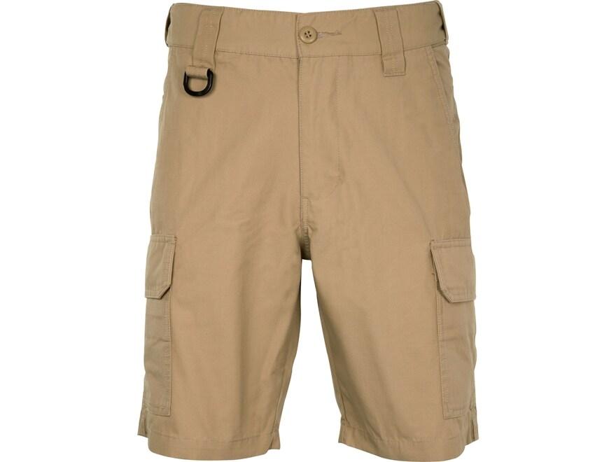 MidwayUSA Men's Tactical Shorts
