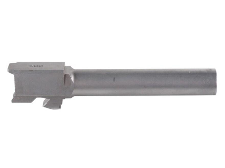Smith & Wesson Barrel S&W SW9F