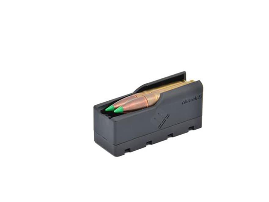 MagnetoSpeed MiniMAG Magazine for MagnetoSpeed Grip AR-15 223 Remington, 5.56x45mm, 300...