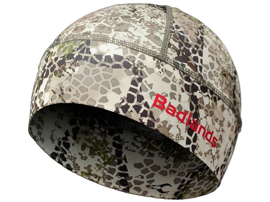 Badlands Algus Beanie Polyester Approach Camo