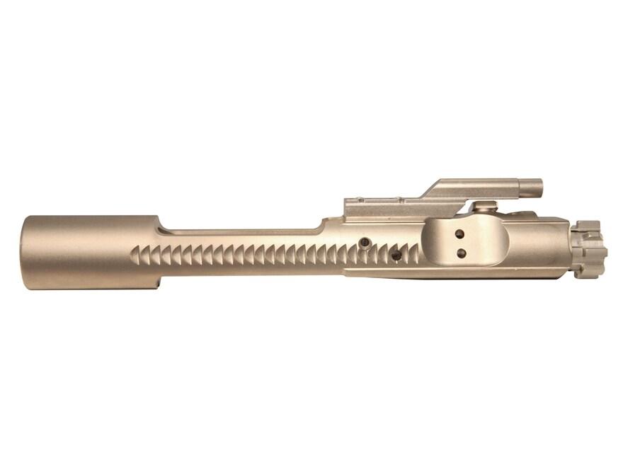 APF Armory Bolt Carrier Group AR-15 223 Remington, 5.56x45mm Nickel Boron