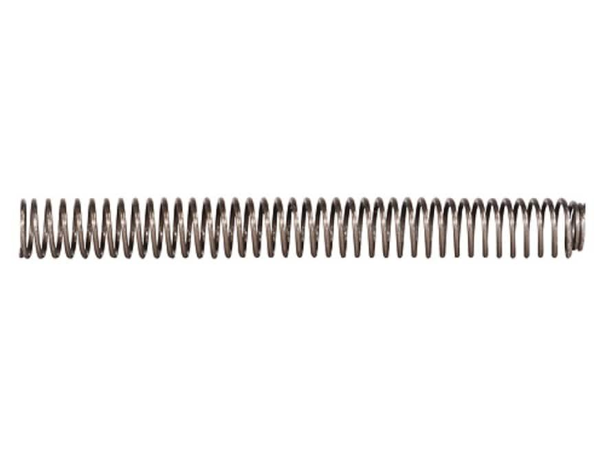 Browning Firing Pin Spring Browning Gold 10 Gauge