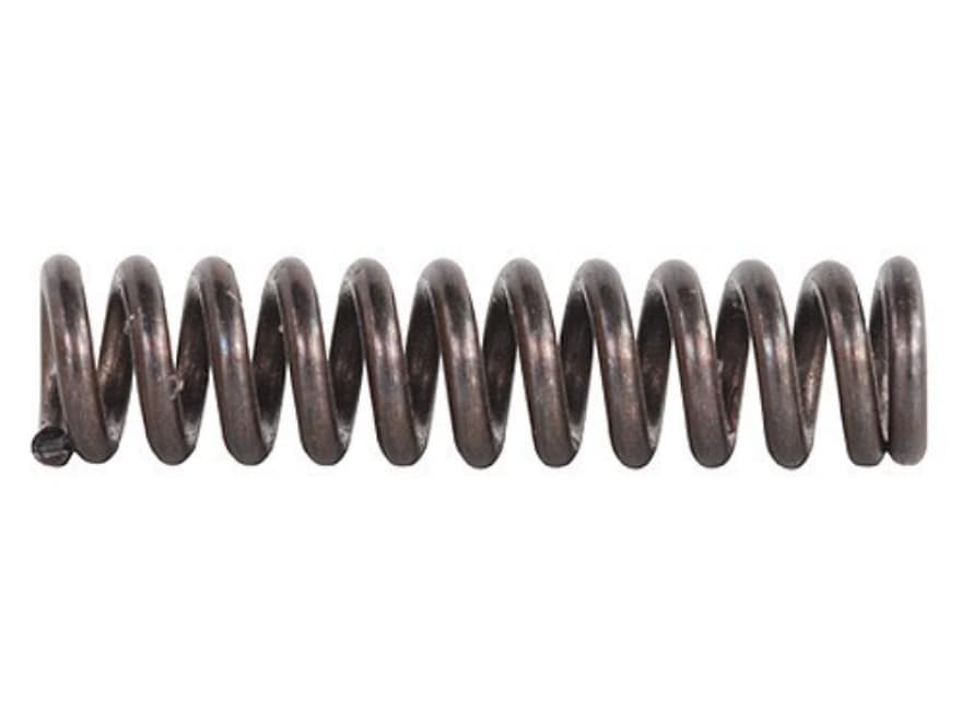 Smith & Wesson Rear Sight Elevation Plunger Spring S&W 1006, 3904, 3944, 3946, 439, 539...