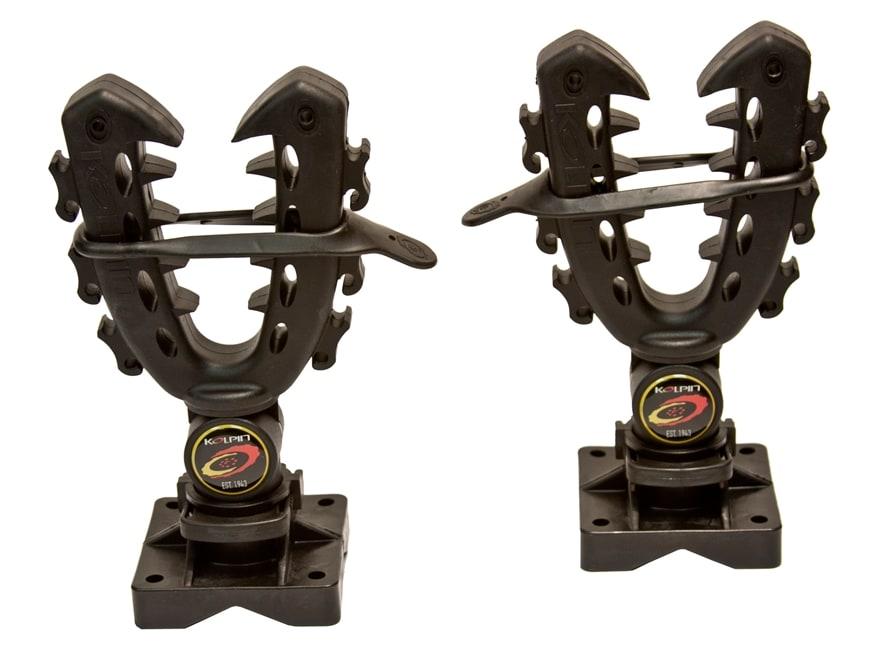 Kolpin Powersports Rhino ATV Gear Grip XL Pack of 2