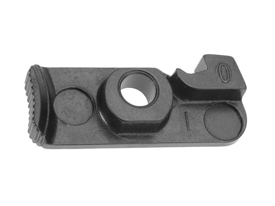 Remington Magazine Latch #0 Remington 4, 6, 7400, 7600