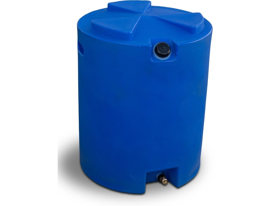 Wise Food Water Storage Tank 50 Gallons
