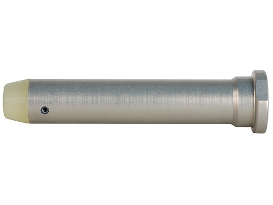 Vltor A5 H3 Heavy 6.08 oz Buffer AR-15 Carbine