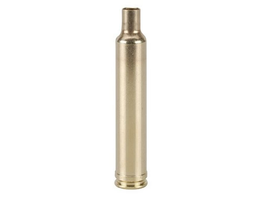 Weatherby Reloading Brass 6.5-300 Weatherby Magnum
