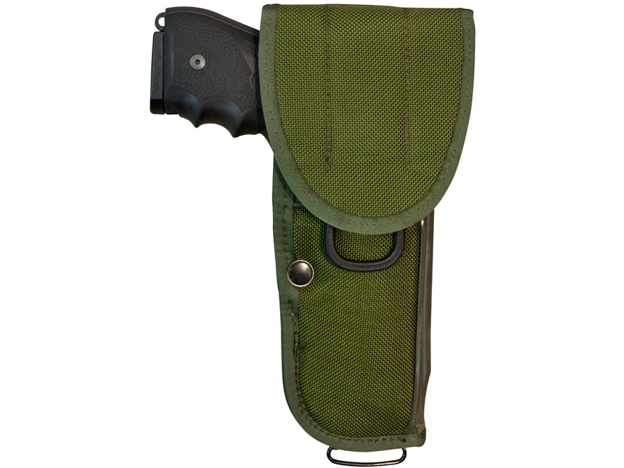 Military Surplus M12 Holster