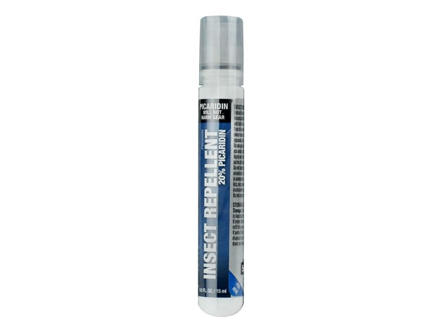 Sawyer Premium Picaridin Insect Repellent Spray