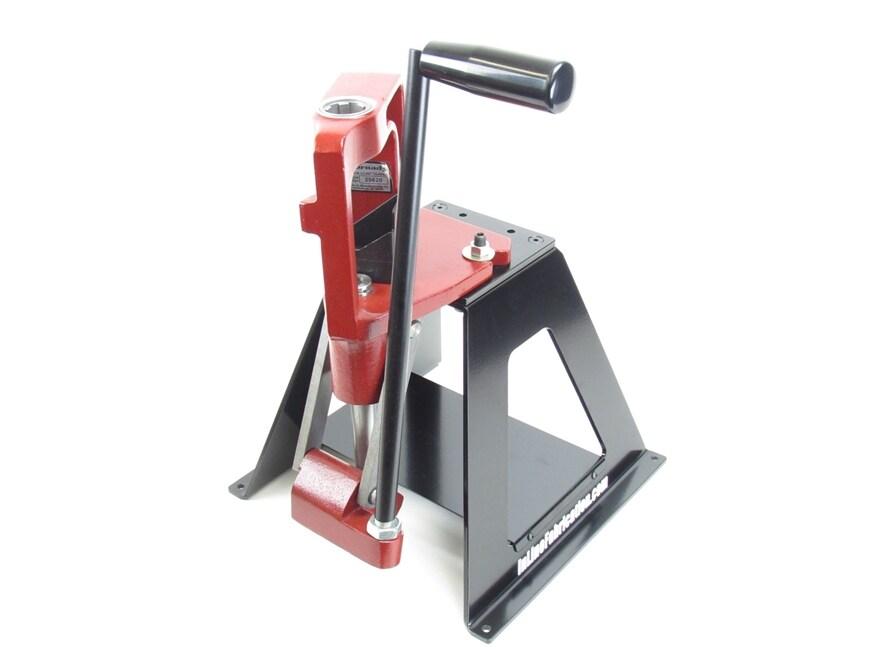 Inline Fabrication Standard Roller Handle for Redding T-7 Turret Press