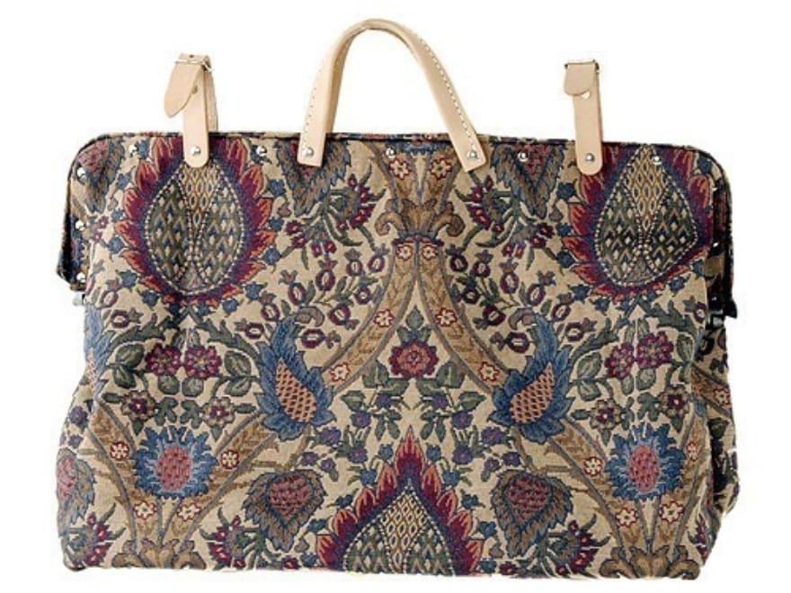 Carpet Bags Carpet Ideas