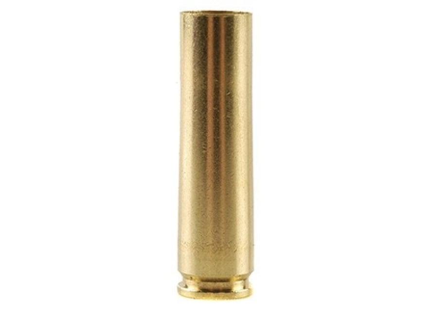 Winchester Reloading Brass 30 Carbine