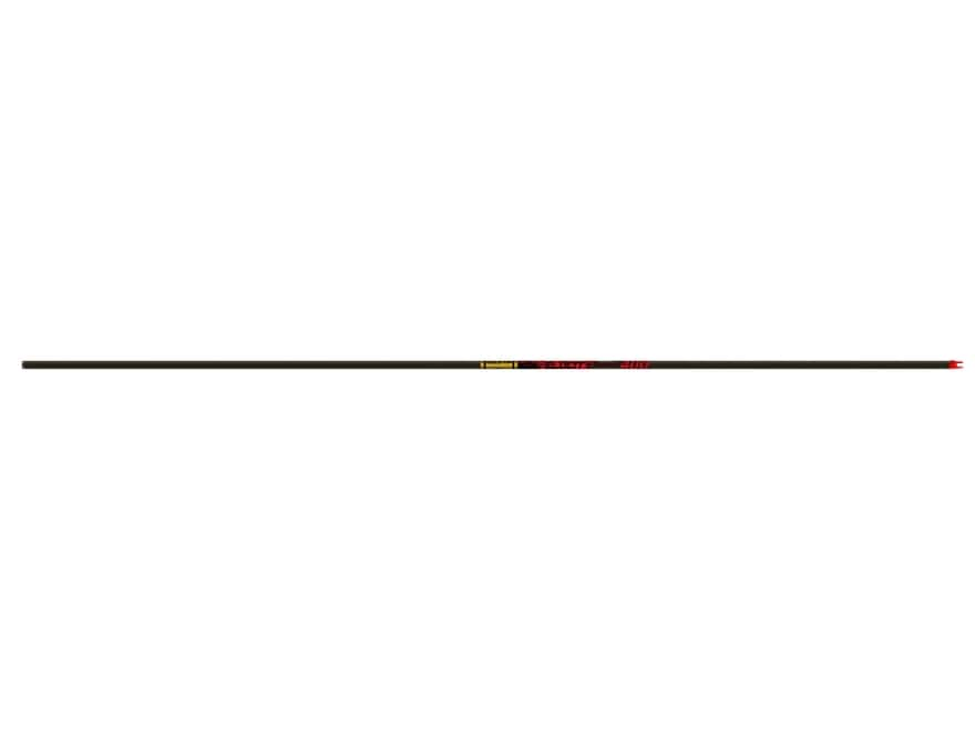 Gold Tip Velocity 300 Carbon Arrow Shaft Pack of 12